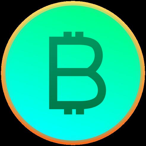 Bitcoin Bar 1.1