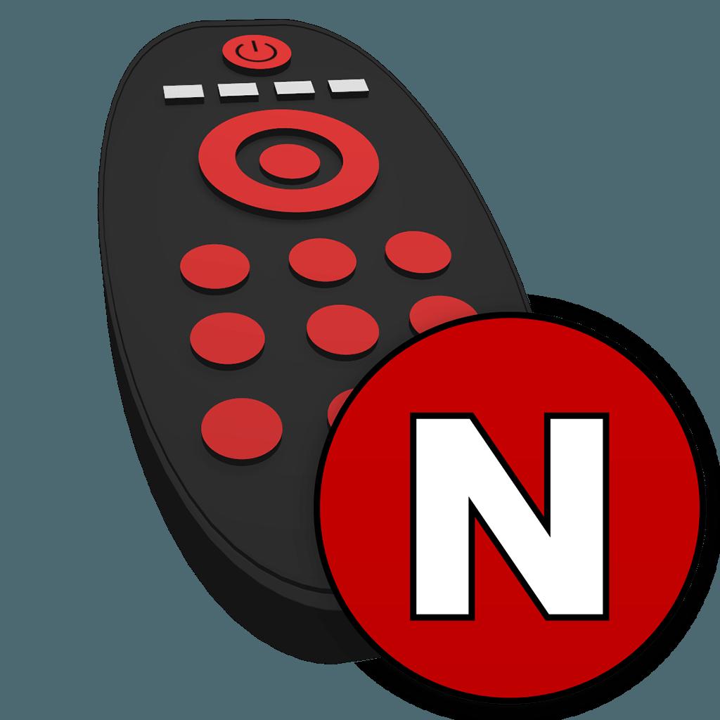 Clicker for Netflix 2.11