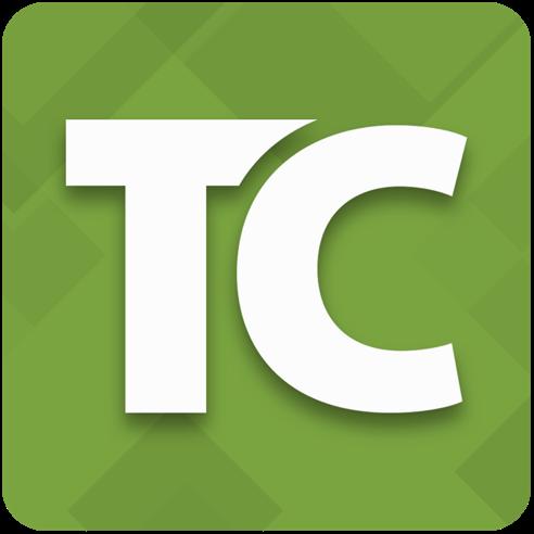 TurboCAD Mac Deluxe 11