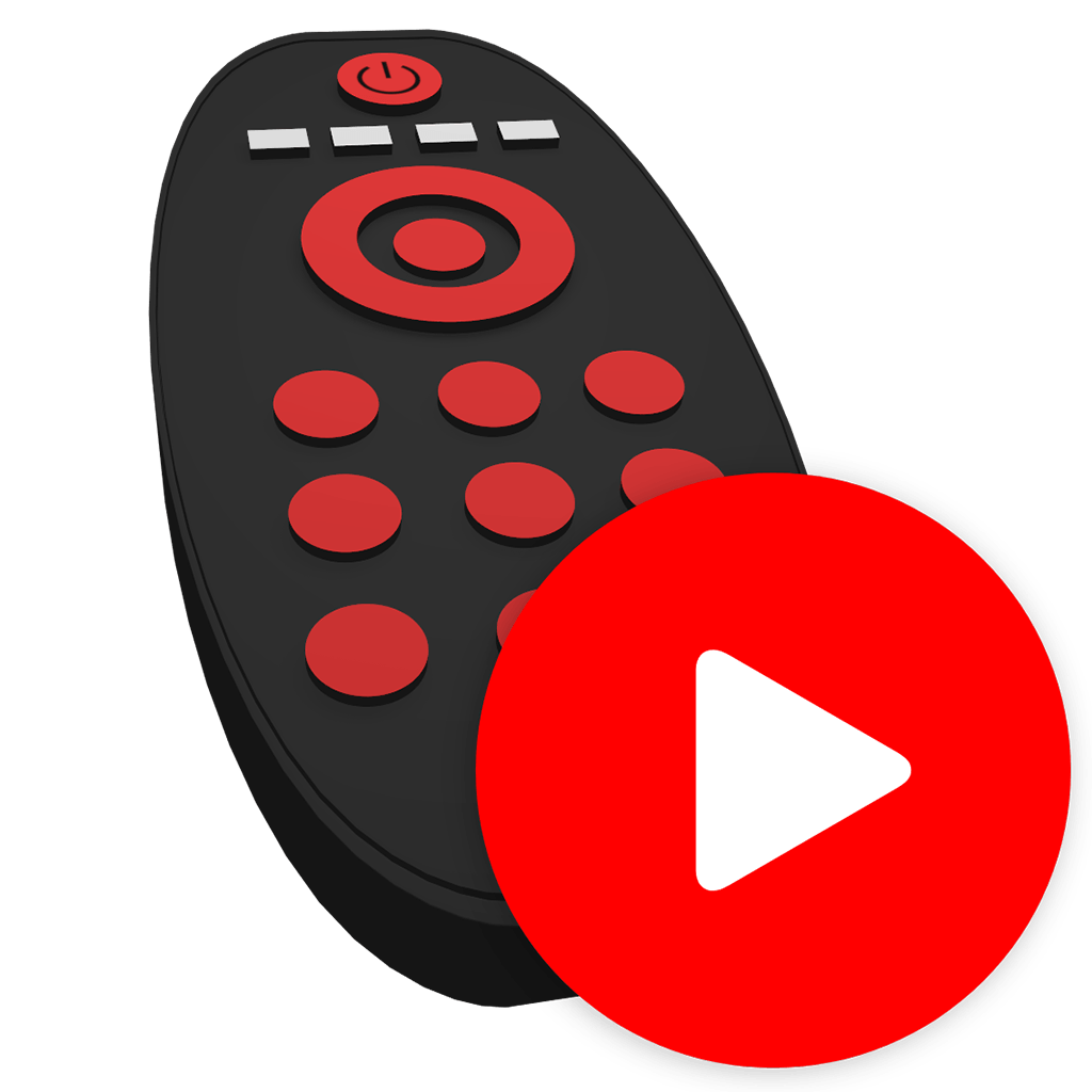 Clicker for YouTube 1.7