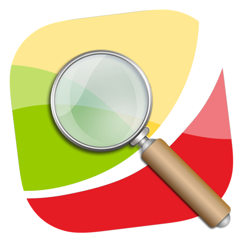MiniCAD 4.4.2