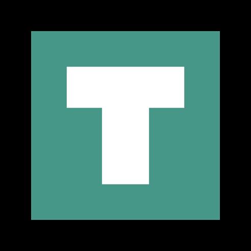 Type Fu 4.8.0