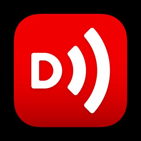 Downcast 2.10.4