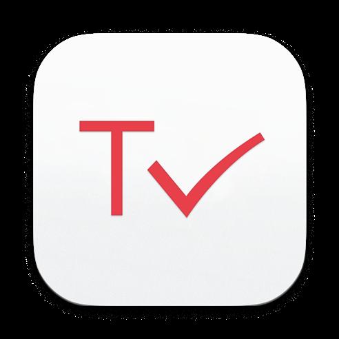 TaskPaper 3.8.16