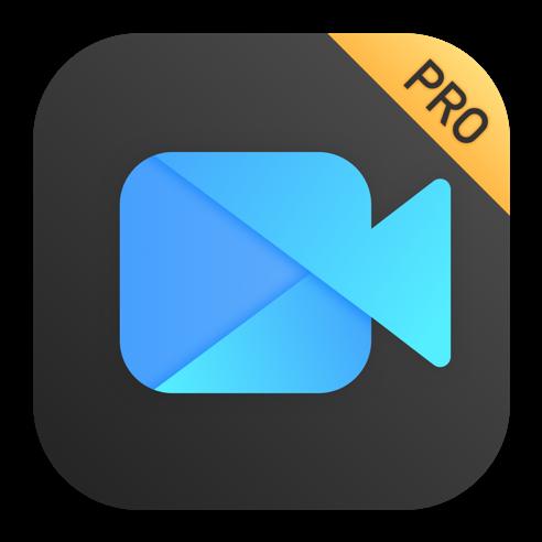 Record It Pro 1.5.4