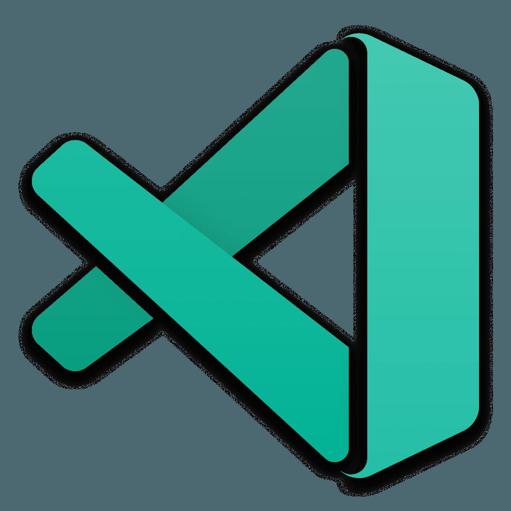 Visual Studio Code for M1 1.54.0-insider