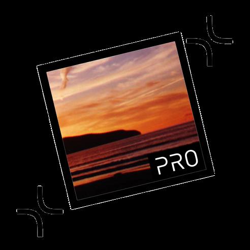 ExactScan Pro 21.2.19