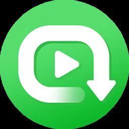 NoteBurner Netflix Video Downloader 1.5.0