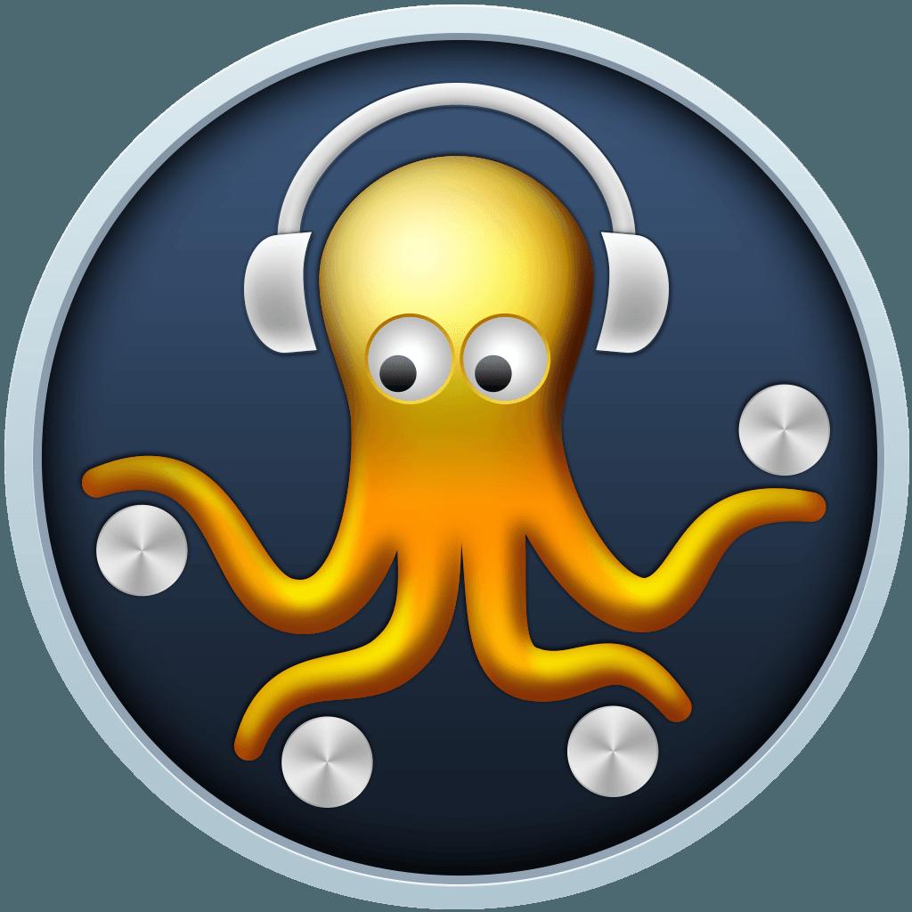 Sound Control 2.6.1