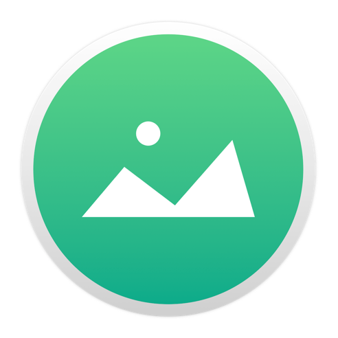 iShot 1.8.0