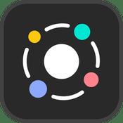 Movavi Video Suite 21.3.0