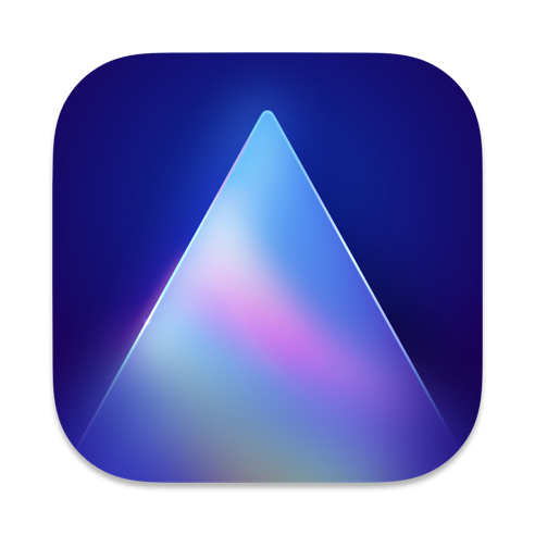 Luminar AI 1.2.0