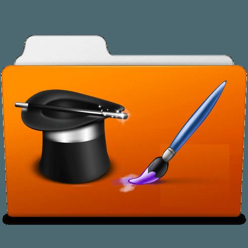 Folder-Factory 5.9.0