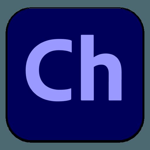Adobe Character Animator 2021 4.0