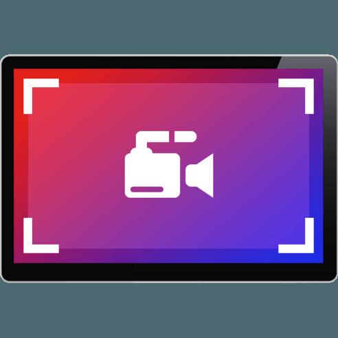 Screencast 1.9.3