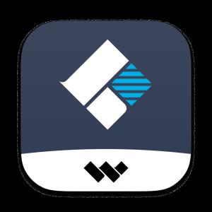 Wondershare Recoverit 9.6.0.10