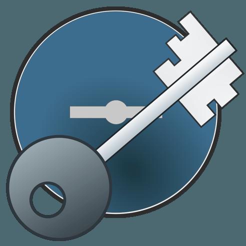 Password Repository 4.2.1