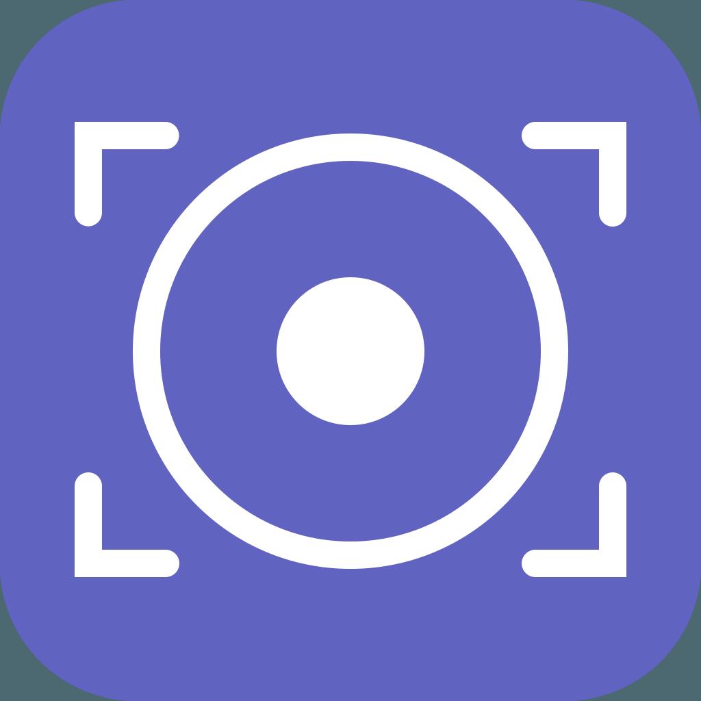 AnyMP4 Screen Recorder 2.0.28