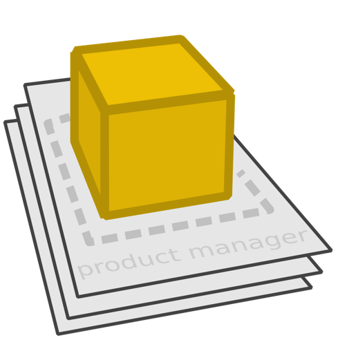 Product Manager 2.5