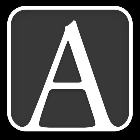 Author 7.0.1