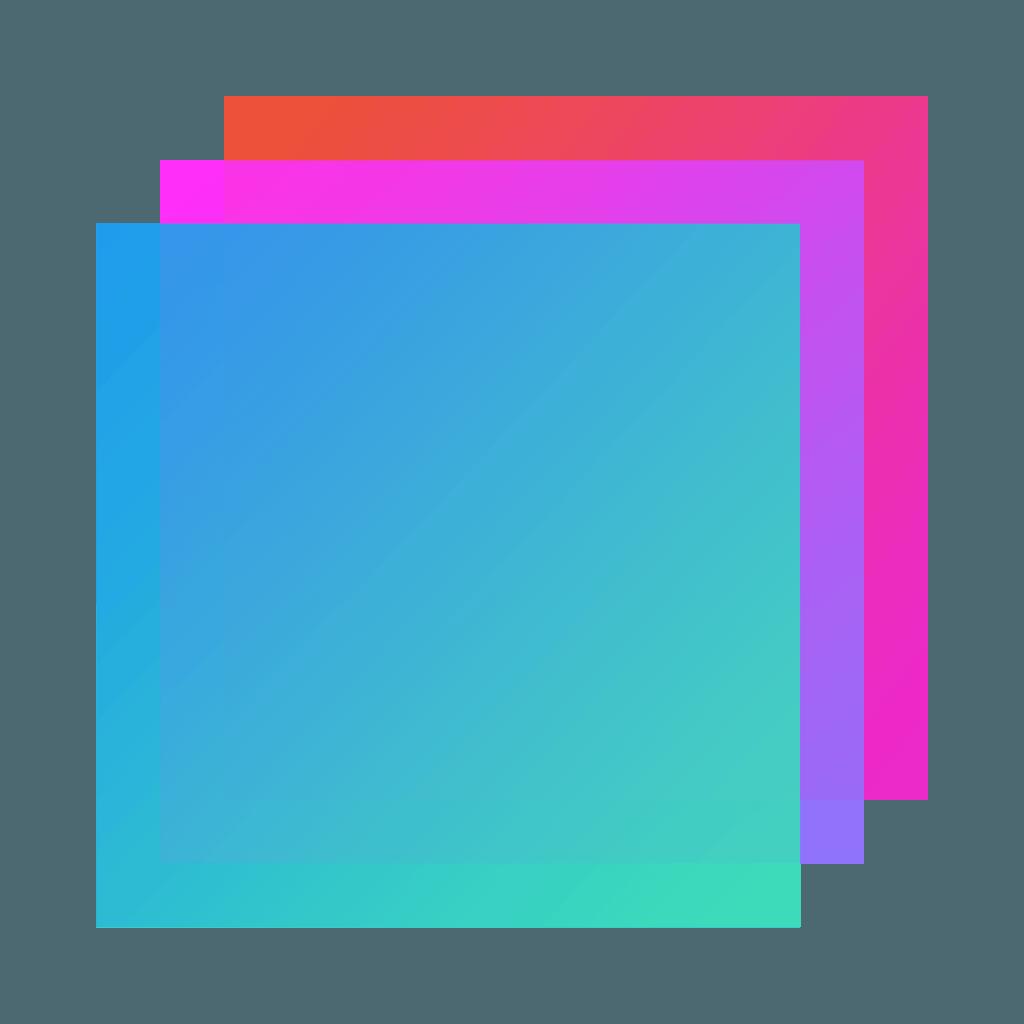 Bootstrap Studio 5.7.0