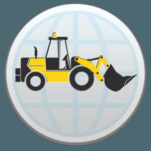 WebScraper 4.15.1