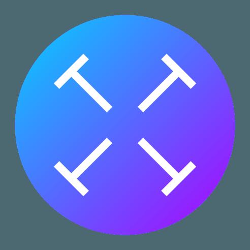 TextSniper 1.6.0