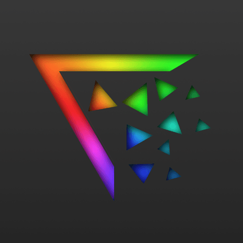 Image Deblur 1.0.7