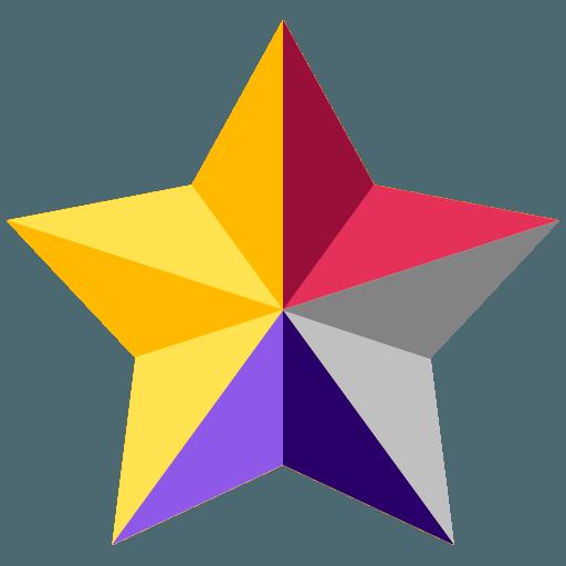 StarUML 4.0.1