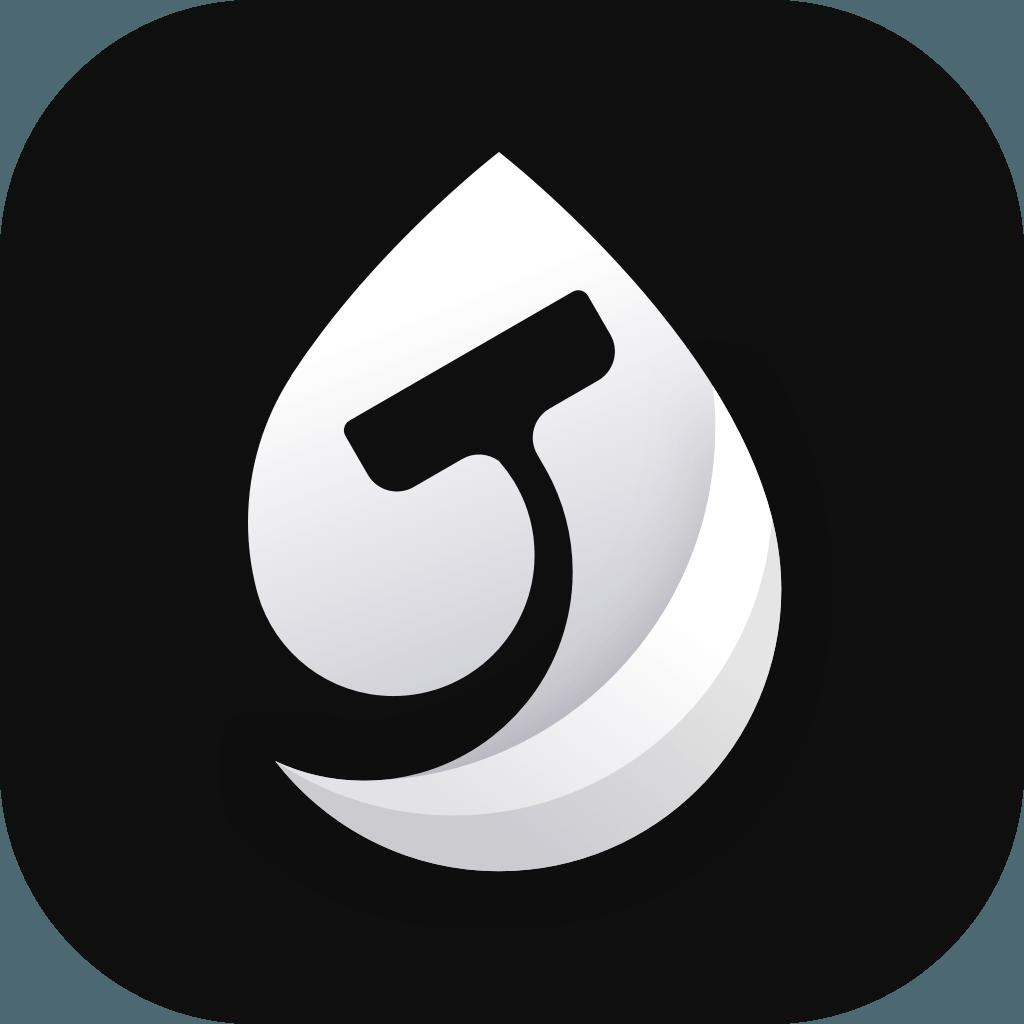 HitPaw Watermark Remover 1.1.1