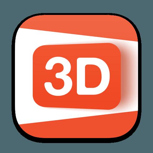 Timeline 3D 5.3