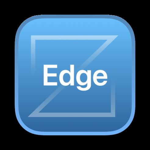 EdgeView 2.920