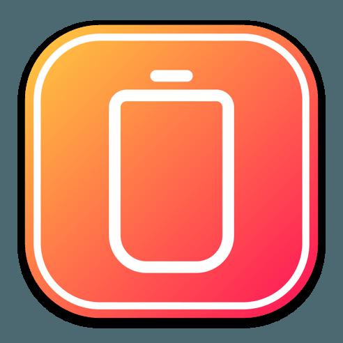 Magic Battery 5.2.5