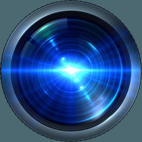 LensFlare Studio 6.7