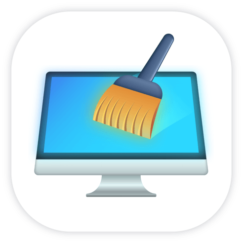 System Toolkit 3.4.1