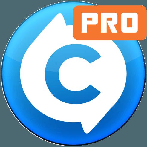 Total Video Converter Pro 4.7.1