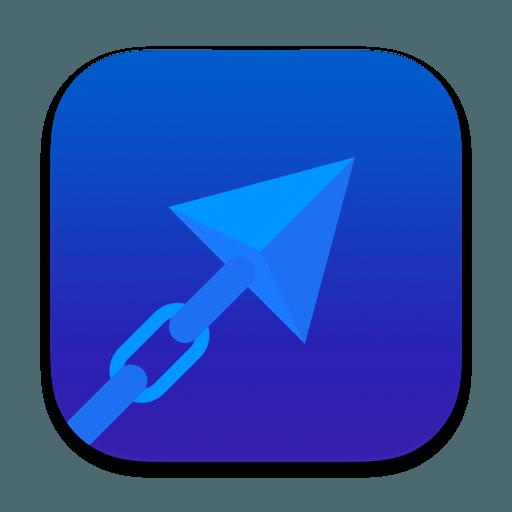 Hookshot 1.22.6