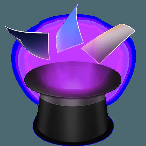 Dynaper 1.5.1