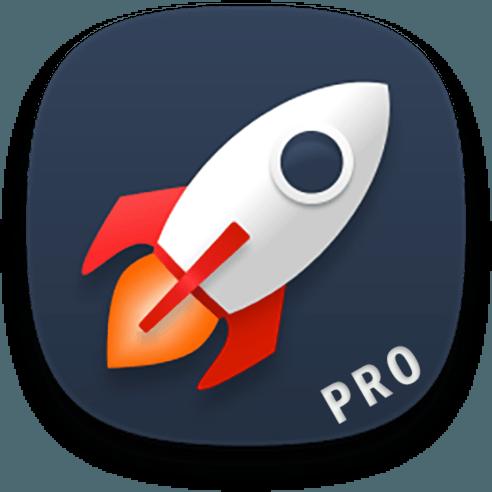 Image Optimizer 2.4