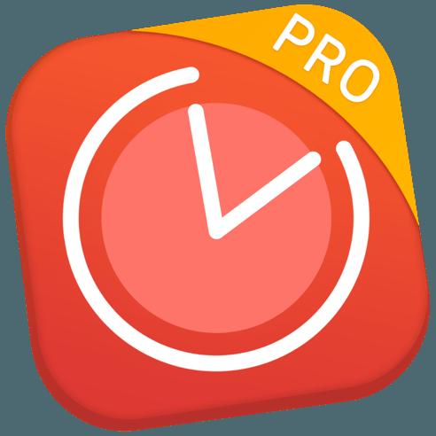 Be Focused Pro 2.1.1