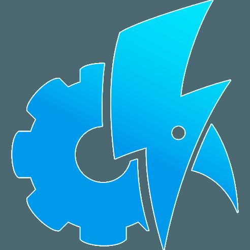 iBoostUp 9.1
