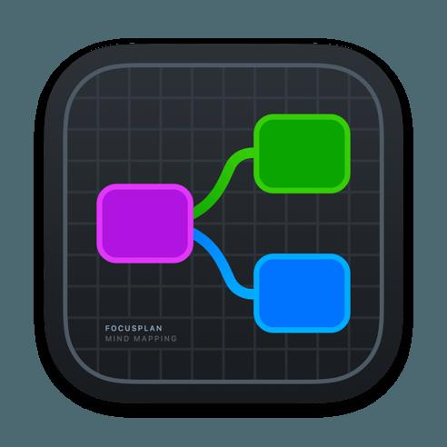 Focusplan Pro 1.6.3