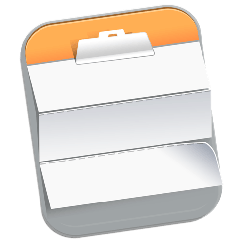 PasteBox 2.2.4