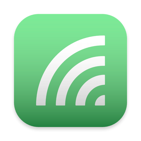 WiFiSpoof 3.5.7