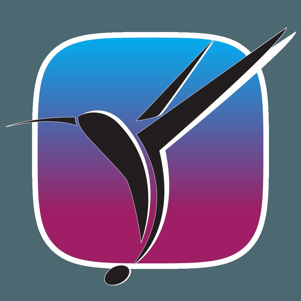 Colibri 2.0