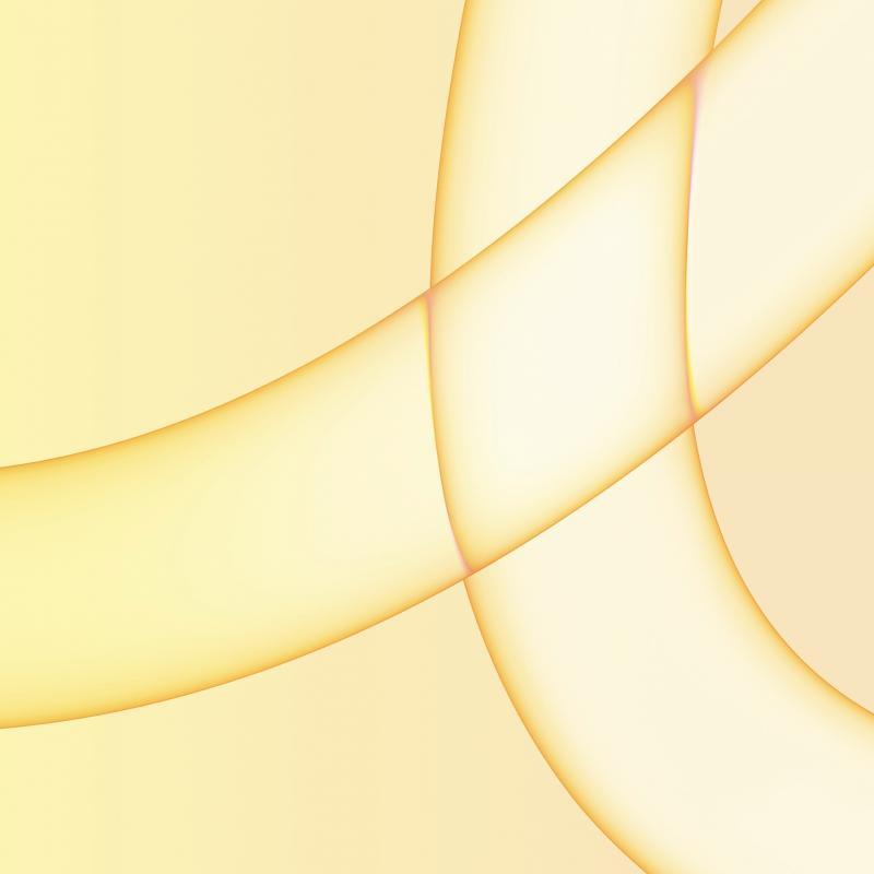 2021年全新iMac彩色壁纸下载 hello-Yellow-1-dragged