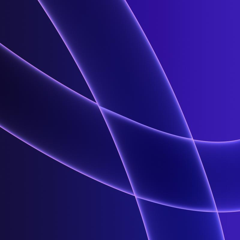 2021年全新iMac彩色壁纸下载 hello-Purple-2-dragged