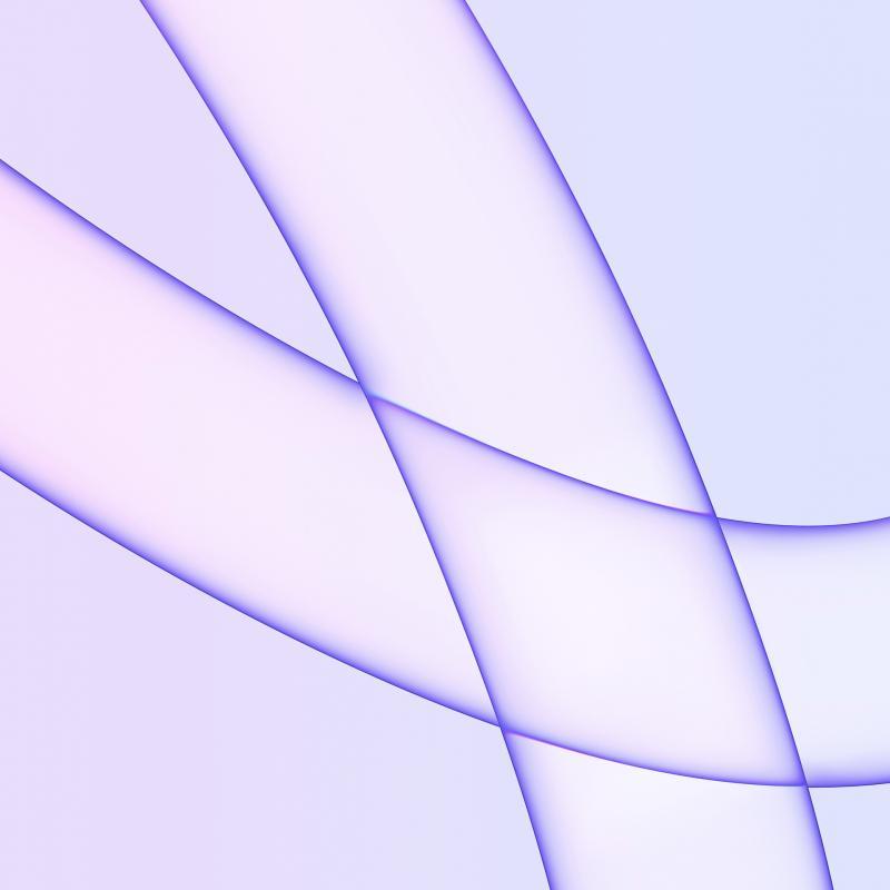 2021年全新iMac彩色壁纸下载 hello-Purple-1-dragged