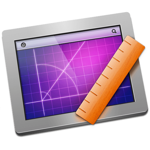 PixelStick 2.16.2