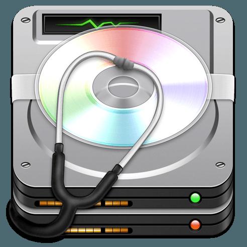 Disk Doctor 4.4